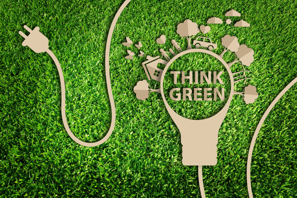 Energy Saving Tips for your Home and Business on home garden tips, home sustainable house design, home budget plan, home gardening tips, food saving tips, grocery saving tips, gas saving tips, home cleaning tips, storage saving tips, financial saving tips, home energy diet, home construction tips, home money saving tips, power saving tips, home recycling tips, electricity saving tips, home remodeling tips, utilities saving tips, home maintenance tips, home energy savings investment,