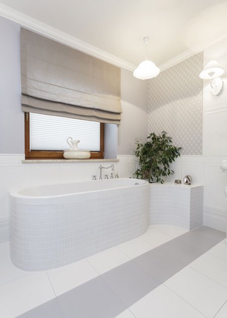 Light: Many Bathrooms, Especially Bathrooms In Older Homes That Havenu0027t  Been Renovated Recently Arenu0027t Always As Bright As We Might Like. If Your  Bathroom ...