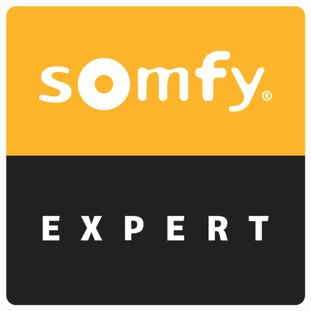 Somfy Professionals And Experts Network
