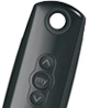 Somfy Remote Controls